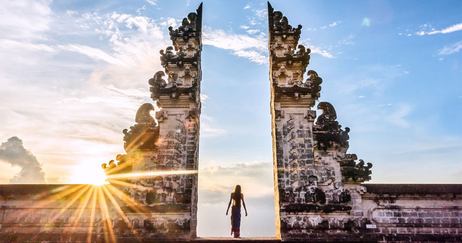 lempuyang-gate