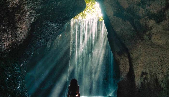tukad-cepung-waterfalls