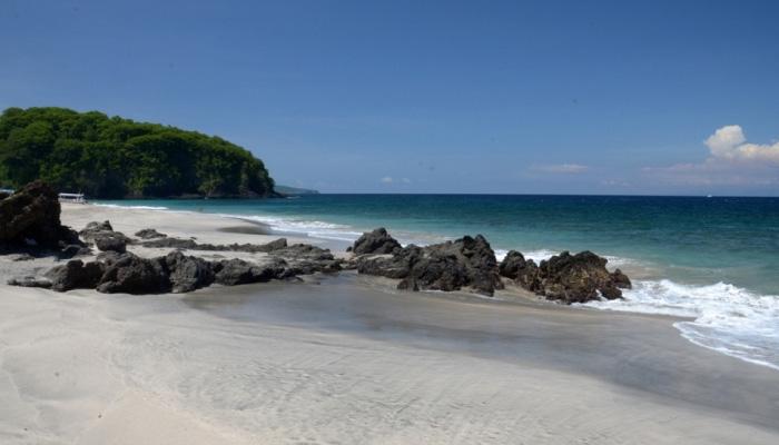 virgin-beach