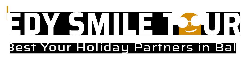 Edy-Smile-Tour