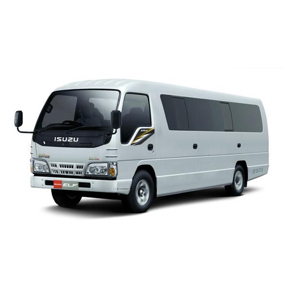 Mini-Bus---ELF-Edy-Smile-Tour