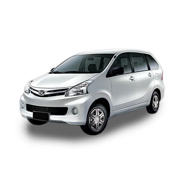 Private-Car-Daihatsu Xenia Private Car CharterMPV-Edy-Smile-Tour