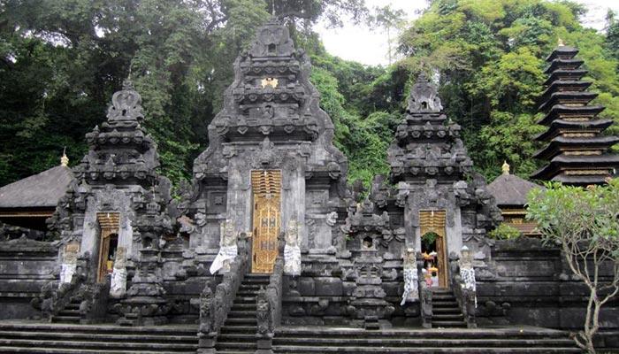 Bat-Cave-Temple