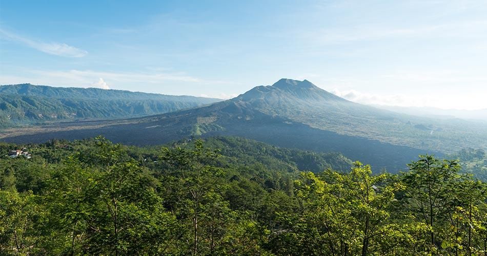 Kintamani-Batur-Volcano-and-Waterfall-Tour