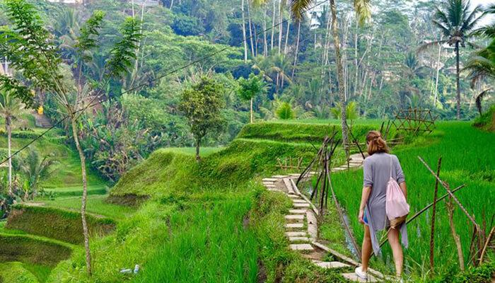 Traditional-Ubud-Tour