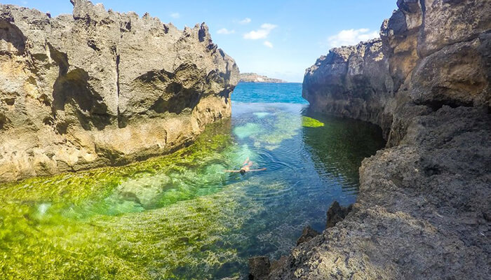 angel-billabong-lagoon