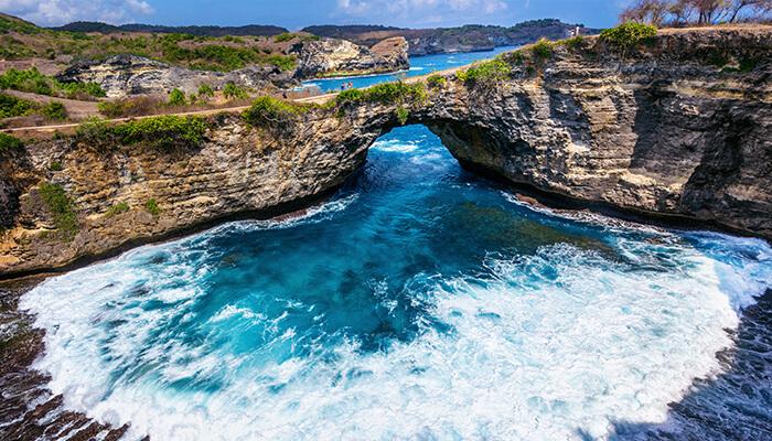 broken-beach-nusa-penida (1)