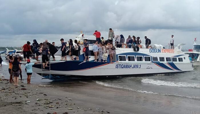 speed-boat-to-nusa-penida (1)
