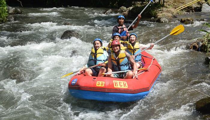 telaga-waja-river-rafting-bali-adventure-tour